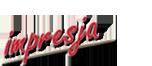 Restauracja Sala Bankietowa - Impresja